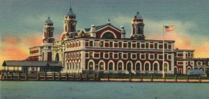Ellis Island cropped pc