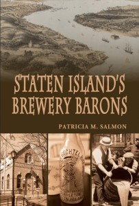 SI Brewery Barons Cover Final