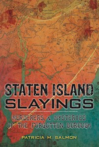 Cover SI Slayings_BOOKS