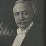 William H. Horrman