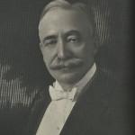 William H. Horrman