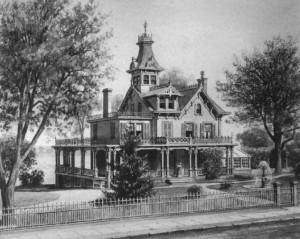 Home Jenny Faber PT Richmond fr Bayles 1887