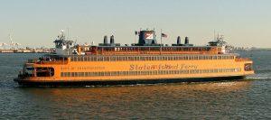 JFK Ferryboat cropped